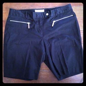 Michael Kors Bermuda Shorts 8